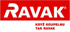 katalog RAVAK 2019