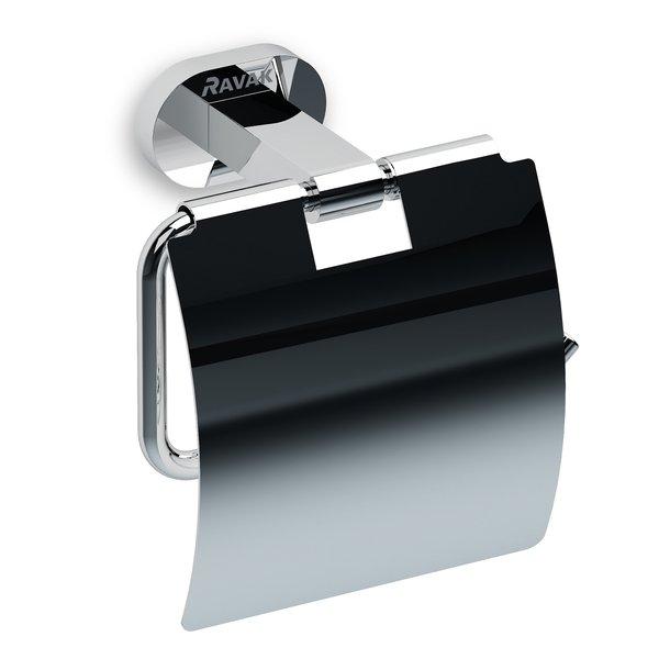 Ravak Držák na WC papír CR 400.00