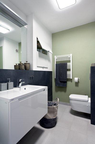 foto koupelny