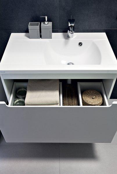 foto skříňky koupelnové