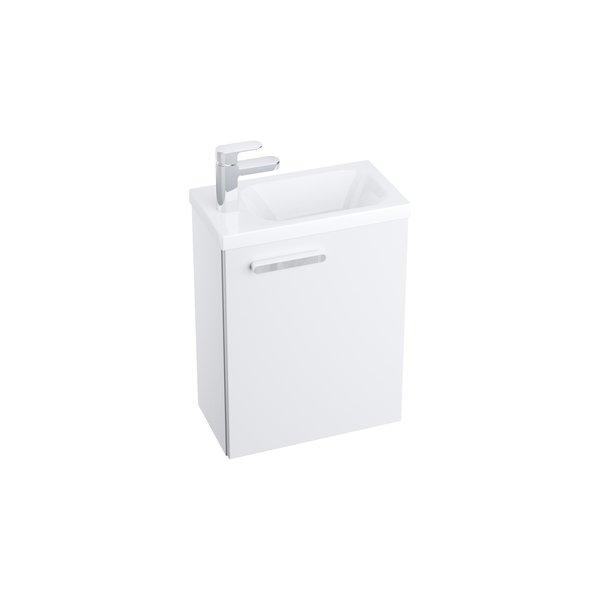 Skříňka pod umývátko SD 400