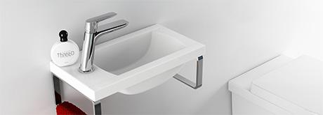Koupelnový nábytek Classic