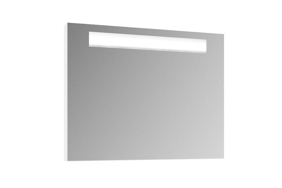 Zrcadlo Classic 600