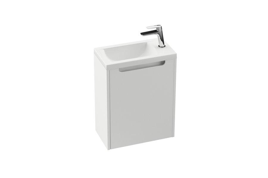Skříňka pod umývátko SD Classic