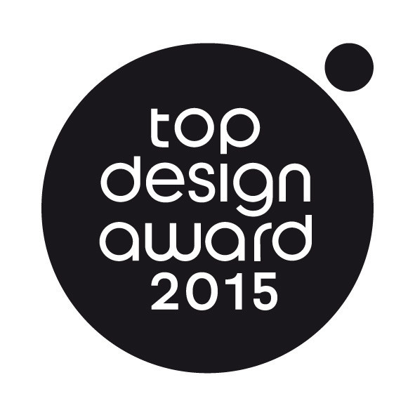 logo Top Design 2015