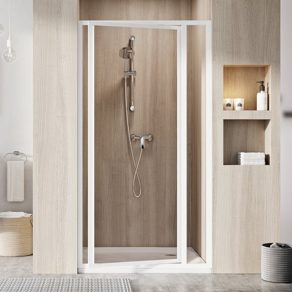 Sprchové dveře Supernova SDOP