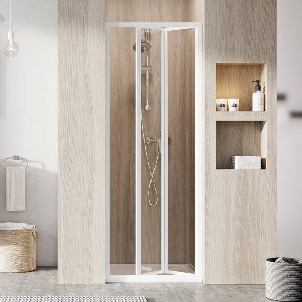 Sprchové dveře Supernova SDZ2