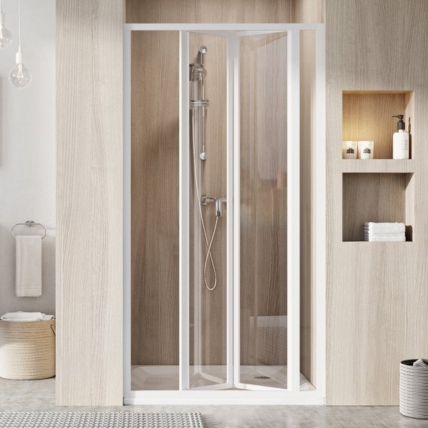 Sprchové dveře Supernova SDZ3