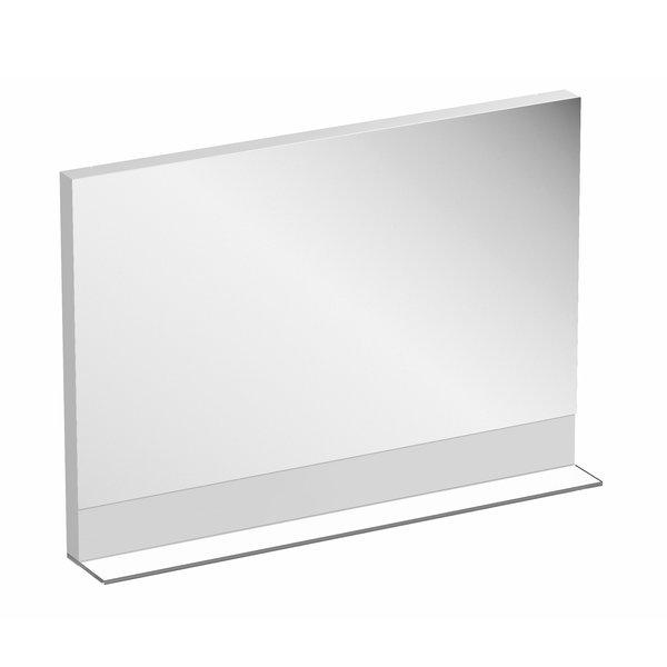 Zrcadlo Formy 800
