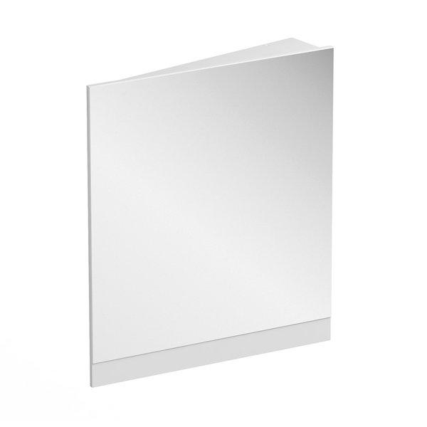 Zrcadlo 10 Rohové Ravak As